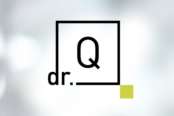 Labquest. Лабквест  Doctor Q